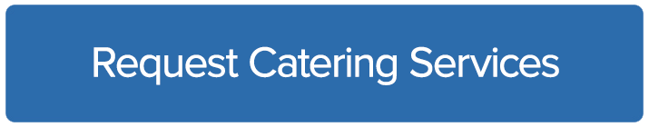Request catering services
